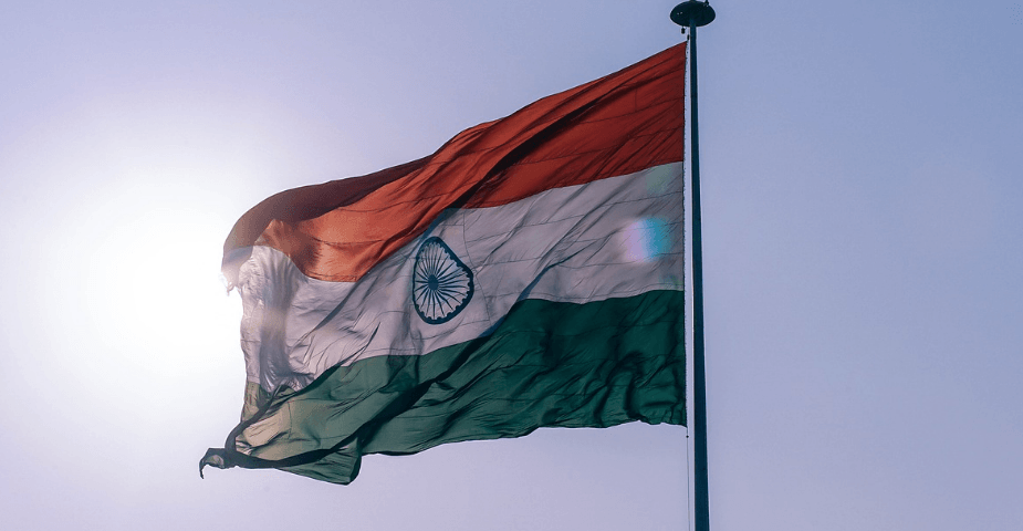 Svenska spelutvecklaren Nolimit City öppnar nytt kontor Indien