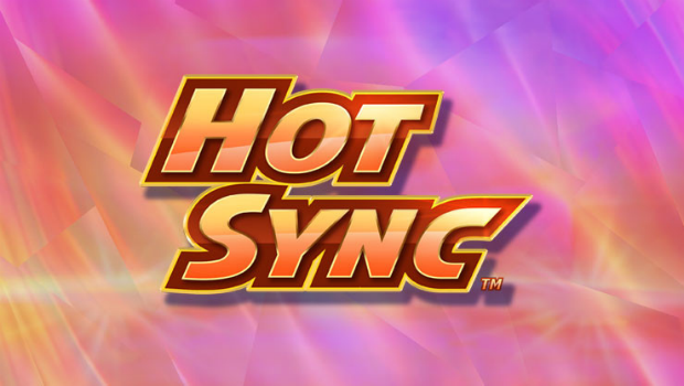 Play Quickspin's New Hot Sync Slot Exclusively at Casumo