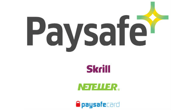 Fee Increases Coming for Paysafe, NETELLER and Skrill
