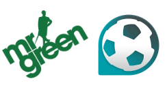Mr Green Sports Adds Live Score App Forza Football