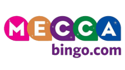 Mecca Bingo and Playtech Renew Supply Partnership