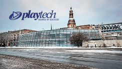 Playtech Breaks World Record for Largest Live Dealer Studio