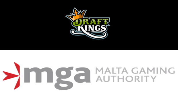 DraftKings Acquires Coveted Malta Gaming License