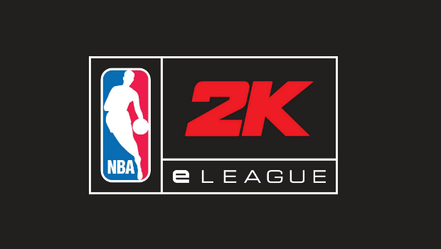 What the New NBA 2K eLeague Means for eSports Betting