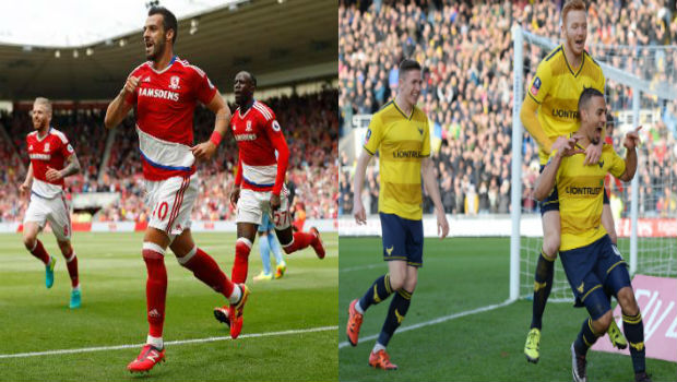 What Wagers Experts Suggest for the FA Cup 5th Round