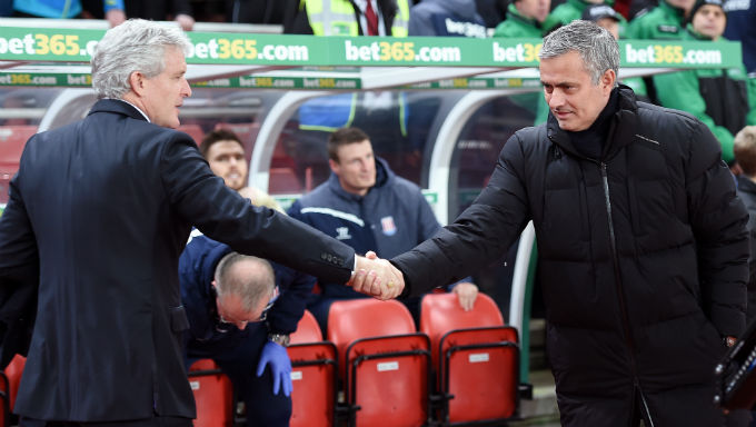 Southampton vs Manchester United Tips: Back Away Win to Nil