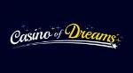 Casino of Dreams Live Casino