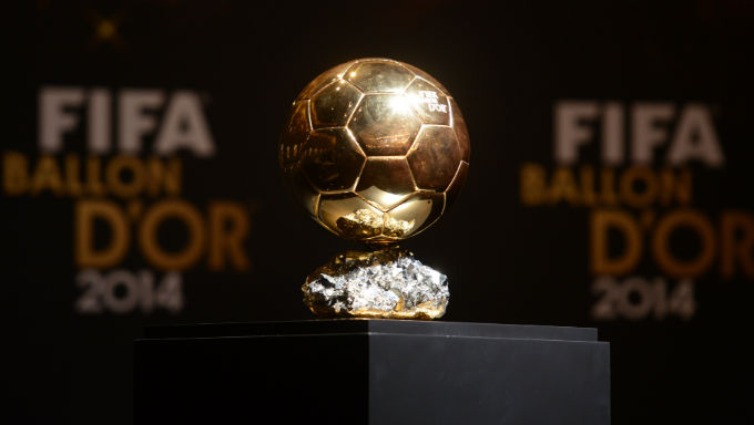 Modric, Griezmann or Ronaldo – Who Deserves the Ballon d'Or?