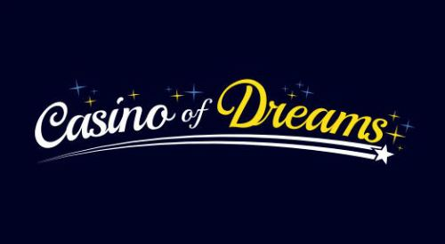 Casino of Dreams Live Casino