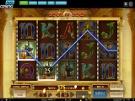 Hello Casino Screenshot