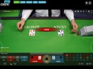 Hello Live Casino Screenshot