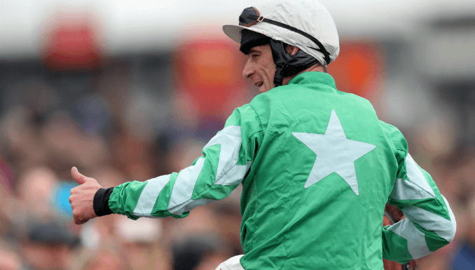 John Durkan Chase Betting Tips: Beware Gold Cup Contenders