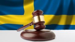 Online-gambling i Sverige - lagligt eller inte?