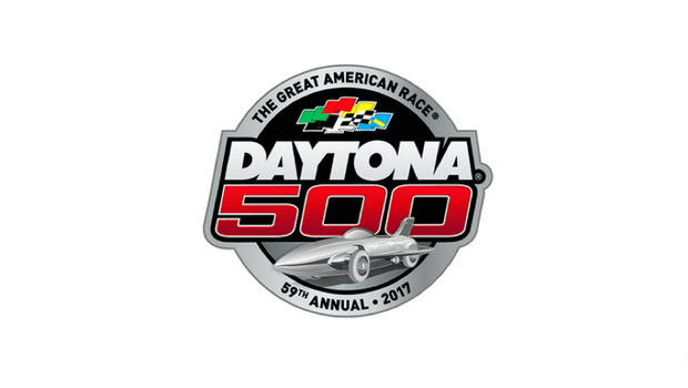 Look to Profit Off a Previous Winner at the Daytona 500