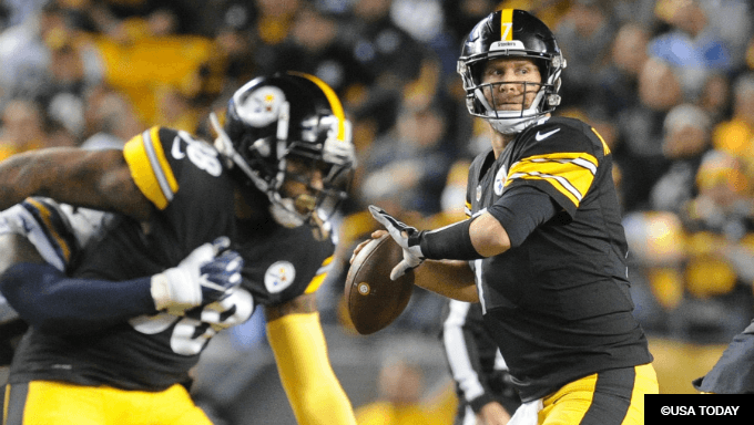 NFL Week 14 Betting Tips & Picks: Over/Under Plays to Back