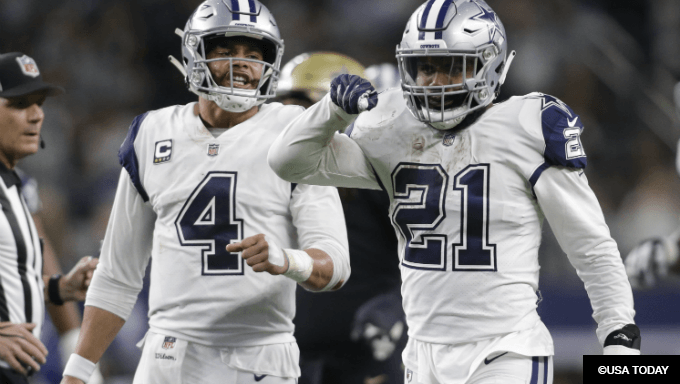 Top NFL Week 14 Moneyline Bets You Should Consider Backing