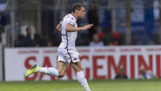 AC Milan vs Torino Betting Tips: Belotti is Back in Form