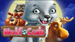 Betsafe Exclusively Offers Newest NetEnt Slot Wolf Club