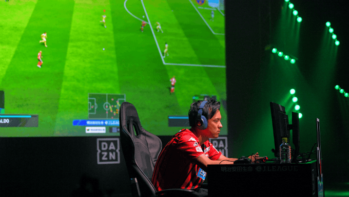 How Soon Could We Be Betting on eSports at the Olympics?