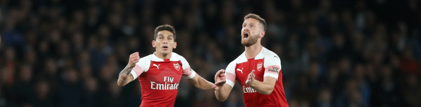 Southampton vs Arsenal Betting Tips: Back Over 3.5 Goals