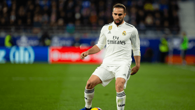 Real Madrid vs Rayo Vallecano Betting Tips and Game Preview