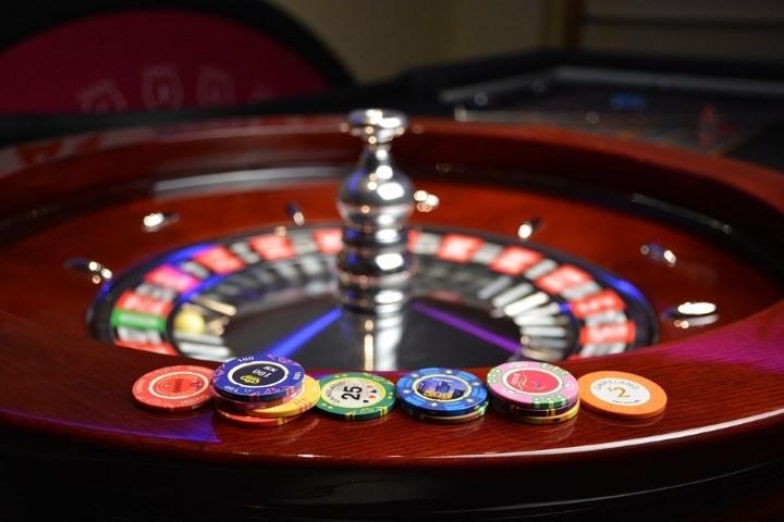 Unibet lanserar live casino i USA med Evolution Gaming