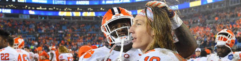 5 Potential College Bowl Blowouts Bettors Should Pounce On