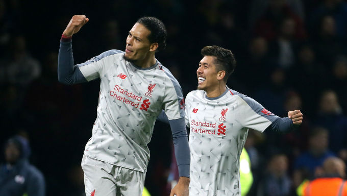 Wolves vs Liverpool Betting Tips: Back Low Scoring Away Win