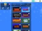 MrQ Bingo Screenshot