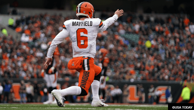 NFL Week 16 Betting Tips & Picks: Over/Under Plays to Back