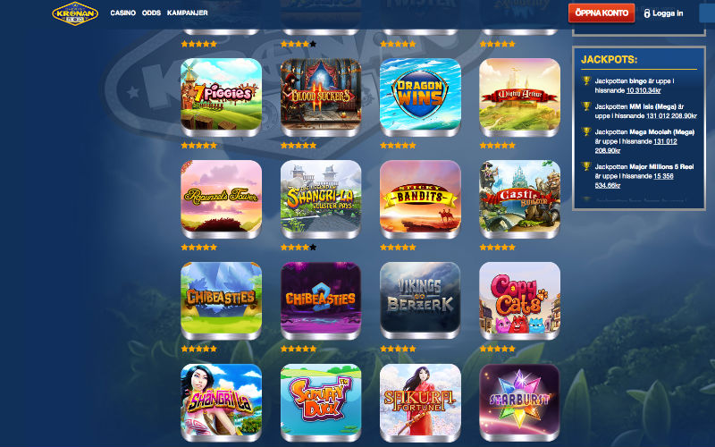 Pokerstars home games android