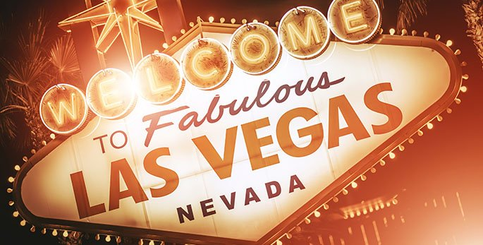 Nevada Sports Betting to remain leader in US SportsBook in 2019