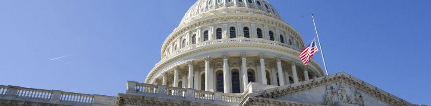 Federal Sports Betting Legislation Introduced by Senators