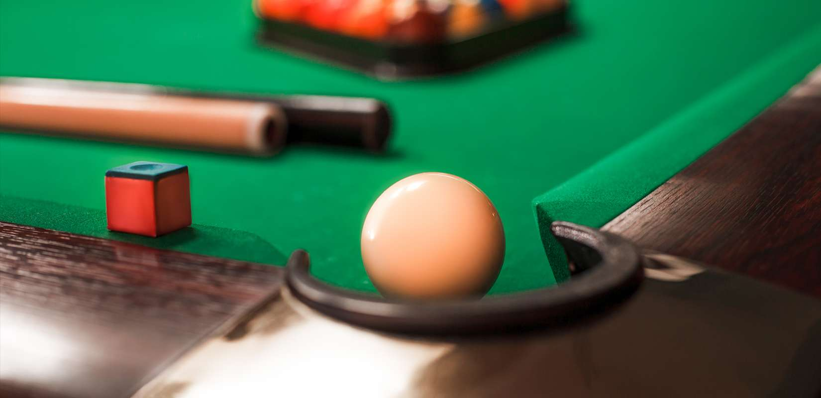 Betting guide: 888sport's tips for betting on snooker.