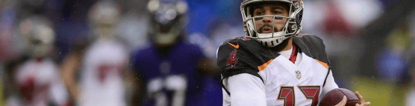 NFL Week 16 Betting: 5 Best Bets Against the Spread to Back