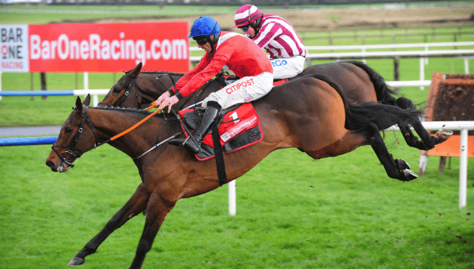 Knight Frank Juvenile Hurdle Betting Tips, Odds, & Preview