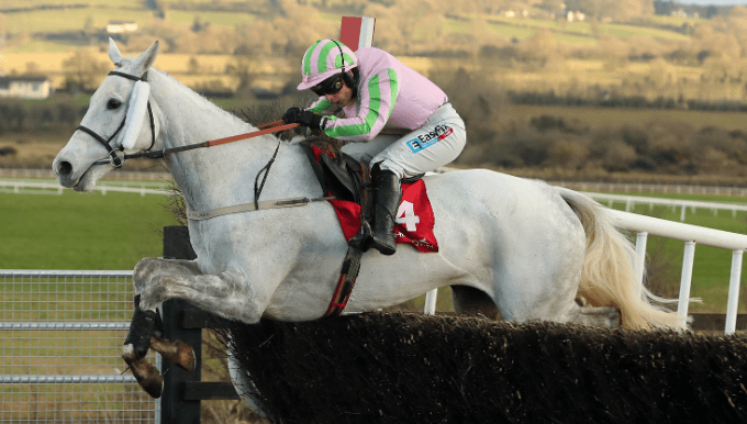 Welsh National 2018 Betting Tips: Ground Ideal For Iles
