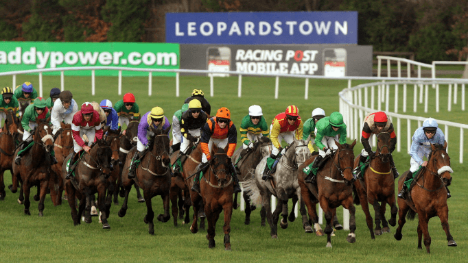 Paddy Power Chase 2018 Betting Tips, Odds & Trends