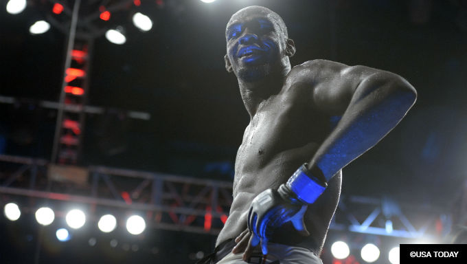 UFC 232: Jones-Gustafsson II Betting Odds, Tips & Top Picks