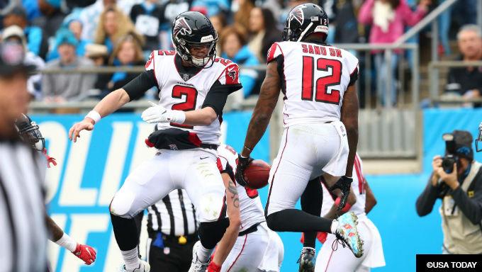 Top NFL Week 17 Moneyline Bets You Should Consider Backing