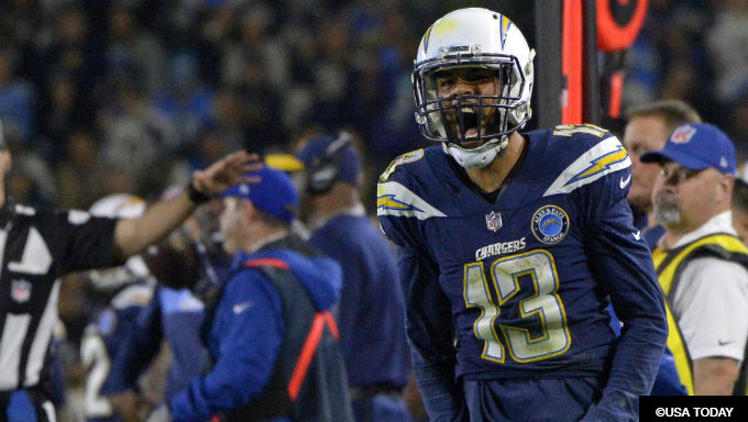 Chargers at Broncos Betting Odds, Tips & Picks NFL Week 17