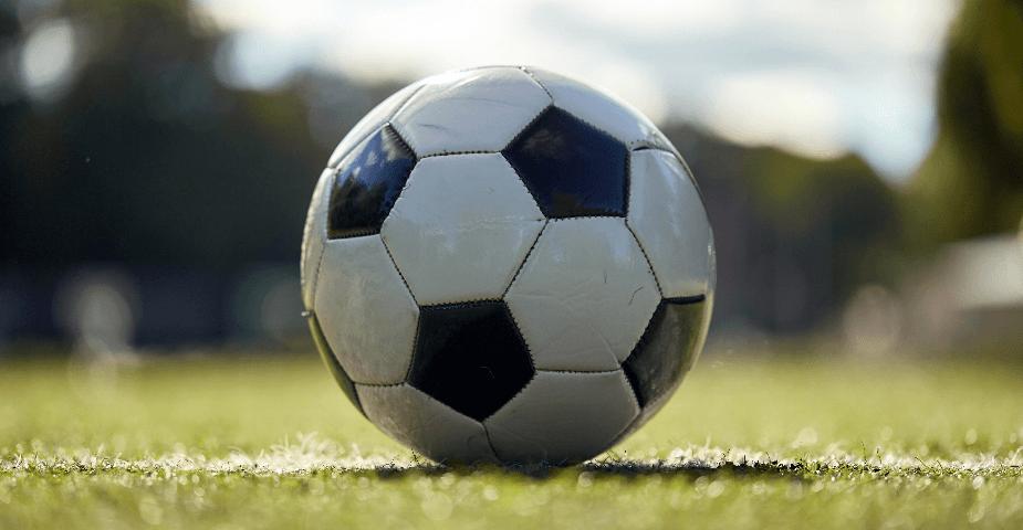 Bekräftat: grönt ljus för betting på kort/hörnor i fotboll