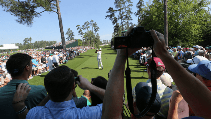 Golf Betting: 2 Players You Must Back To Win A 2019 Major
