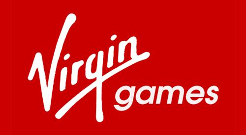 Virgin Games Live Casino