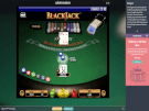 Wishmaker Casino Screenshot