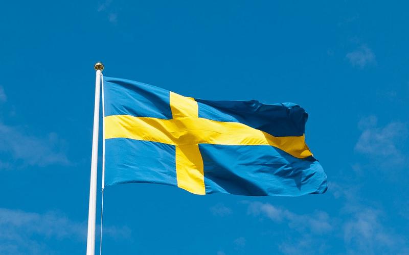 Ny spellag 2019: Vad den nya lagen innebär för svenska spelare