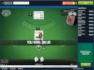 Mohegan Sun Casino Screenshot