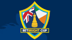 BetBright Cup Adds £10k Donation to the Injured Jockey Fund