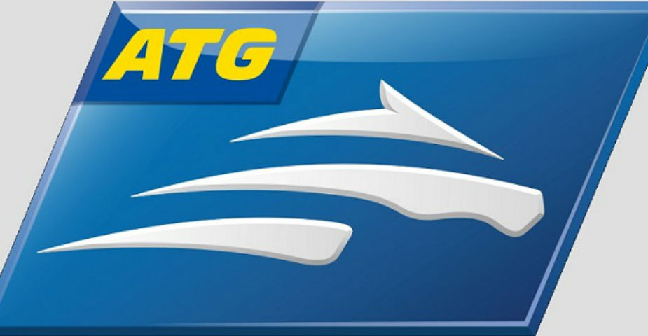 """ATG gör ny reklamkampanj: """"Förvänta dig mer"""""""