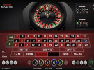 Hajper Casino Screenshot